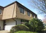 Pre Foreclosure in Central Islip 11722 FELLER DR - Property ID: 1166359968