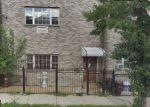 Pre Foreclosure en Bronx 10467 BARKER AVE - Identificador: 1167095760