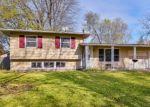 Pre Foreclosure in Dekalb 60115 DAWN CT - Property ID: 1167878407