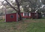 Pre Foreclosure in Webster 33597 CR 684 - Property ID: 1168987807