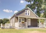 Pre Foreclosure in Liberty 62347 TALBOT ST - Property ID: 1168998754