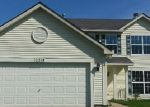 Pre Foreclosure in Montgomery 60538 LYNN DR - Property ID: 1169597454