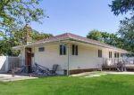 Pre Foreclosure en Islip Terrace 11752 SELEY CROSS - Identificador: 1169836141