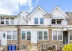 Pre Foreclosure in Philadelphia 19120 N 7TH ST - Property ID: 1170195288