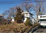 Pre Foreclosure en Bay Shore 11706 HOWELLS RD - Identificador: 1171050211