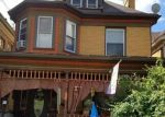 Pre Foreclosure in Pittsburgh 15202 ORCHARD AVE - Property ID: 1171180737