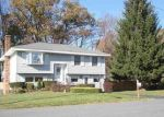 Pre Foreclosure in Albany 12205 WILKINS AVE - Property ID: 1172706188