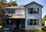 Pre Foreclosure in Okeechobee 34972 NW 300TH ST - Property ID: 1173986844