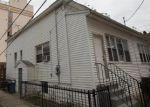 Pre Foreclosure en Brooklyn 11235 BANNER 3RD TER - Identificador: 1174527736