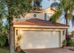 Pre Foreclosure in Lake Worth 33463 SUNSEEKER BLVD - Property ID: 1174804531