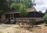 Pre Foreclosure in Starke 32091 SE STATE ROAD 100 - Property ID: 1175459297