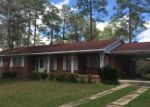 Pre Foreclosure in Graceville 32440 10TH AVE - Property ID: 1184928739