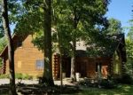 Pre Foreclosure in Livonia 14487 COUNTY ROAD 15 - Property ID: 1186416536