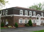 Pre Foreclosure in Nanuet 10954 NORMANDY VLG - Property ID: 1186971446