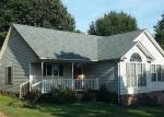 Pre Foreclosure in Sharon 29742 CALVIEW CT - Property ID: 1187019627