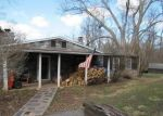 Pre Foreclosure in Manchester 17345 BOWERS BRIDGE RD - Property ID: 1187062100