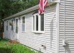Pre Foreclosure in Lancaster 01523 BROCKELMAN RD - Property ID: 1187932357