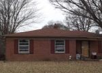Pre Foreclosure in Memphis 38122 OWEN AVE - Property ID: 1188160547