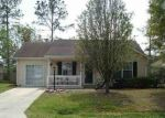 Pre Foreclosure in Myrtle Beach 29588 LEEDS CIR - Property ID: 1188340554