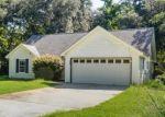 Pre Foreclosure in Ladys Island 29907 PURDY WAY - Property ID: 1188356768
