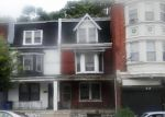 Pre Foreclosure in Philadelphia 19138 CHEW AVE - Property ID: 1189563825