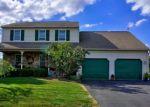 Pre Foreclosure in Douglassville 19518 PENNS LN - Property ID: 1189679438