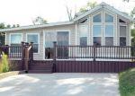 Pre Foreclosure in Senecaville 43780 LASHLEY RD - Property ID: 1190194951