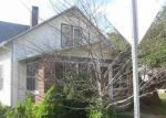 Pre Foreclosure in Markle 46770 N CLARK ST - Property ID: 1190250564