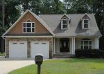 Pre Foreclosure in Sanford 27332 PORT TACK - Property ID: 1190322837