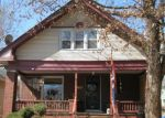 Pre Foreclosure in Kansas City 64123 OAKLEY AVE - Property ID: 1191045482