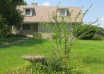 Pre Foreclosure in Dadeville 65635 E DADE 12 - Property ID: 1191062561