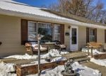 Pre Foreclosure in Odessa 64076 N WELLS ST - Property ID: 1191078774
