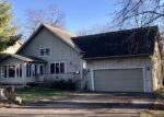 Pre Foreclosure in Isle 56342 WHITE CLOUD DR N - Property ID: 1191224170