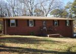 Pre Foreclosure in Madison 35758 FOY RD - Property ID: 1191677924