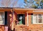 Pre Foreclosure in Huntsville 35802 DOUBLE TREE DR SE - Property ID: 1191678349