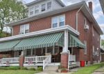 Pre Foreclosure in Ephrata 17522 PARK AVE - Property ID: 1191918812