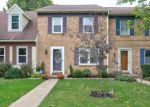 Pre Foreclosure in East Petersburg 17520 HOLLOW DR - Property ID: 1191921429