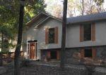 Pre Foreclosure in Pleasant Grove 35127 14TH ST - Property ID: 1192347129