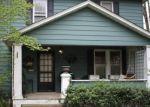 Pre Foreclosure en Westerville 43081 OLD COUNTY LINE RD - Identificador: 1193133748