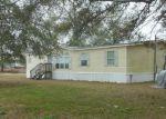Pre Foreclosure in Jasper 32052 SW 40TH AVE - Property ID: 1193186294