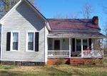 Pre Foreclosure in Forest Home 36030 SUNSET DR - Property ID: 1194667978