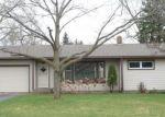 Pre Foreclosure in Baldwin 54002 ELM ST - Property ID: 1194793217