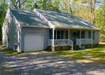 Pre Foreclosure in Hartfield 23071 WOODLAND DR - Property ID: 1195101110