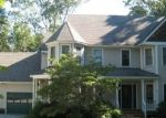 Pre Foreclosure in Cartersville 23027 RHODES LN - Property ID: 1195125649