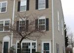 Pre Foreclosure in Lorton 22079 COCKBURN CT - Property ID: 1195141858