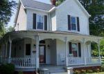 Pre Foreclosure in Blackstone 23824 E IRVIN ST - Property ID: 1195161115