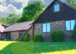 Pre Foreclosure in Wheelersburg 45694 MILLER RD - Property ID: 1202353534