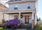 Pre Foreclosure in Portsmouth 45662 BAIRD AVE - Property ID: 1202371490