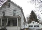 Pre Foreclosure in Cortland 13045 CLINTON AVE - Property ID: 1202642145