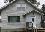 Pre Foreclosure in Willmar 56201 6TH ST SW - Property ID: 1203005680
